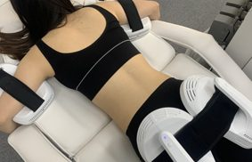 5 FDA approved body contouring treatments